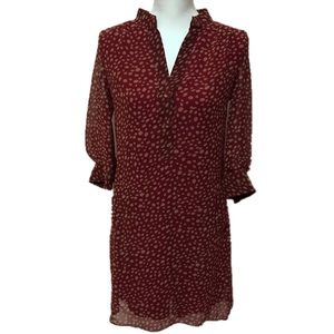 MM Couture by Miss Me Dress Size Small Mini